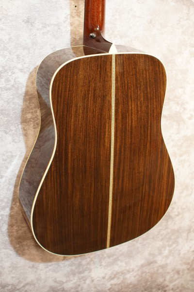 2008 Collings D2HA (4)