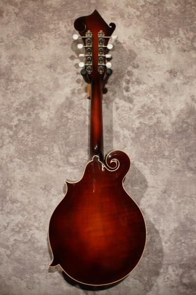 1996 Ratliff R4  (5)