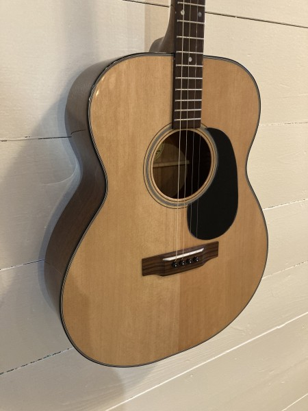 Blueridge BR-40T Tenor Guitar (4)