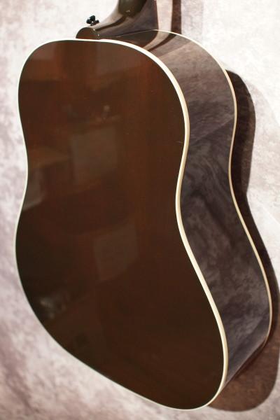 2019 Gibson J-45 Standard (2)