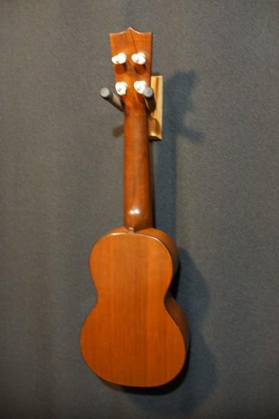 1953 Martin Style 1 Soprano Ukulele (6)
