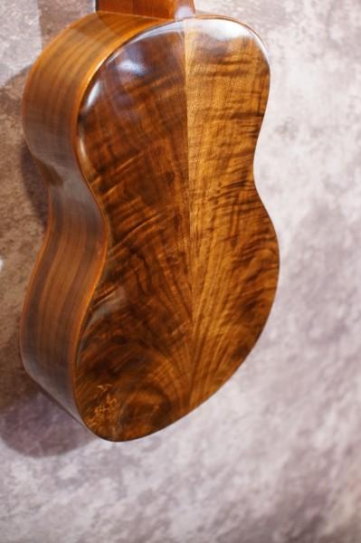 Yucca Ukulele (6)