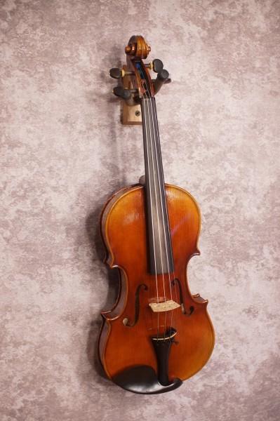 Sandro Luciano Violin (6)