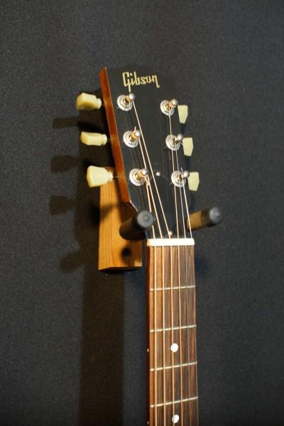 2015 Gibson J-29 (3)
