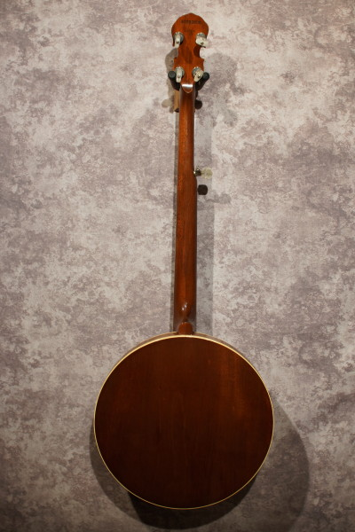 1983 Gibson RB-250 (7)