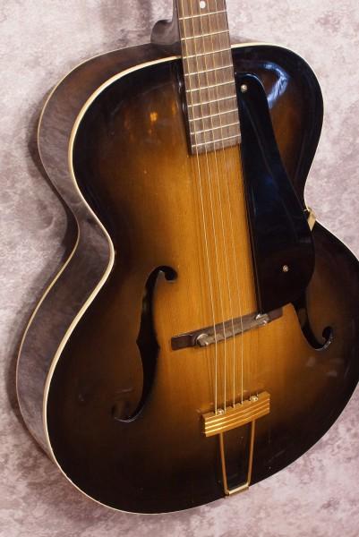 1937 Epiphone Zenith (1)