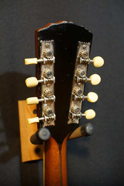 1921 Gibson A-3 Ivory Top (3)
