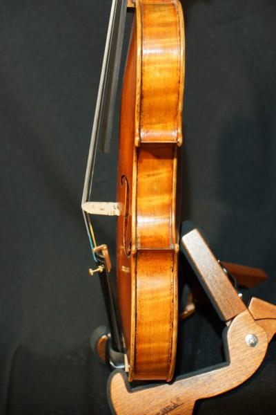Lorenzo De Luca Stradivarius  (5)