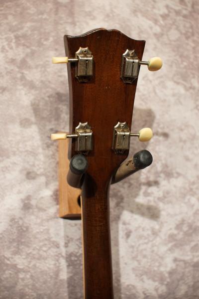 1950 Gibson TG-50 Tenor Guitar (2)