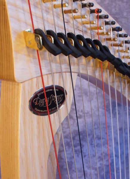 Dusty Strings Ravenna 26 (3)