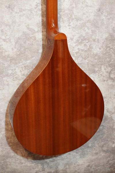 Gold Tone BZ500 Bouzouki (5)