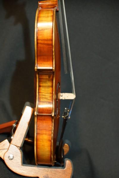 Rosalia Violin Set (3)
