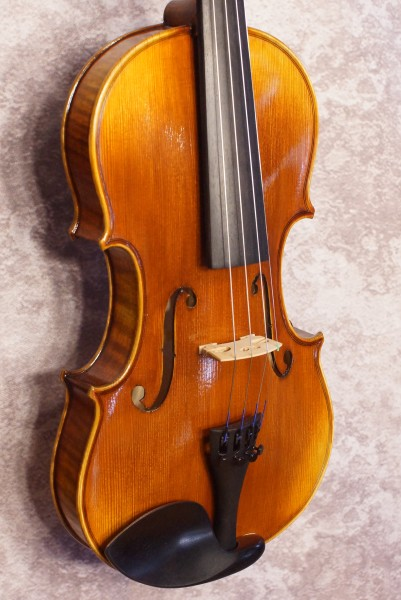 Rosalia Violin Set (1)