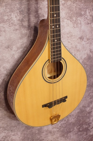 Gold Tone OM 800 Octave Mandolin (1)