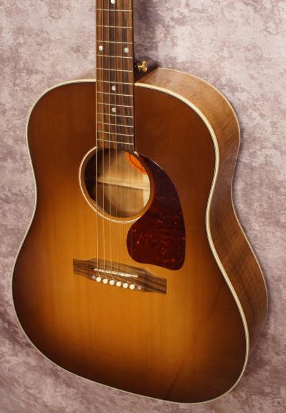 Gibson J45 Koa (1)