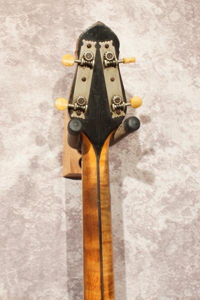 1922 Gibson TB-4 Tenor Banjo (3)
