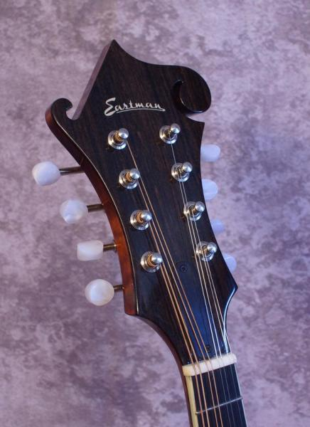 Eastman MD 515 (Classic Finish) (2)