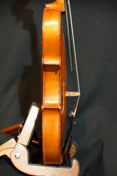 Compagnon Violin (7)
