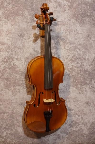 Scotti Fiddle SYV-150 Set, 2002 (4)