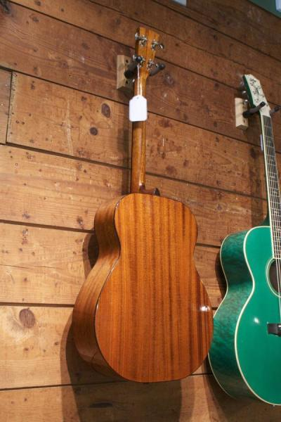 Blueridge BR 40-T Tenor (4)
