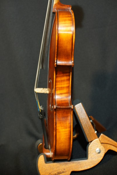 First String Violin (2003) (3)