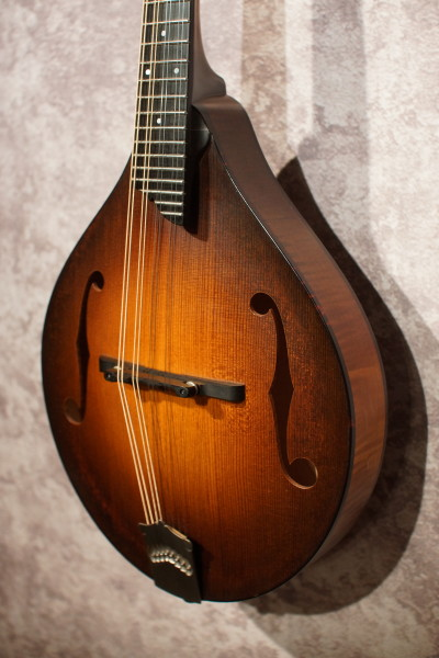 2004 Collings MT (1)