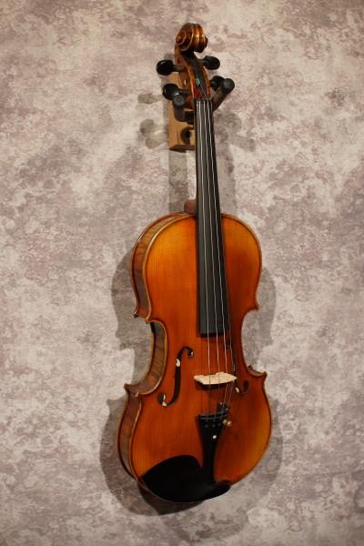 Rosalia Violin Outfit (6)