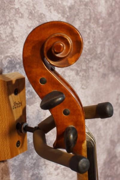 Gliga Viola (2)