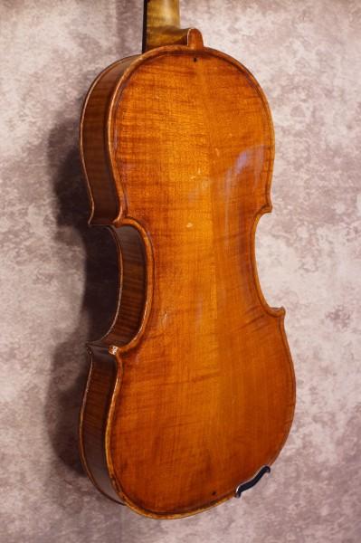 1910 Otis Wood #131  (4)