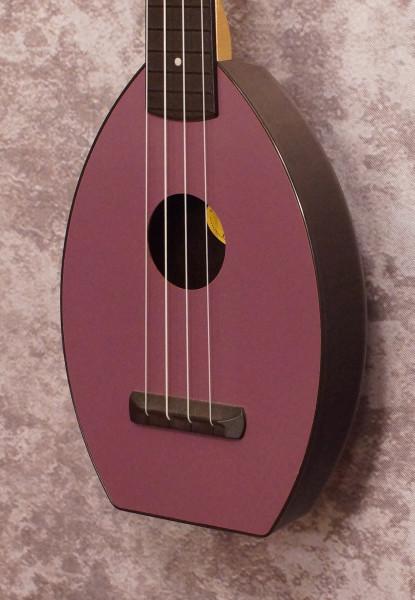 Flea Ukulele (1)