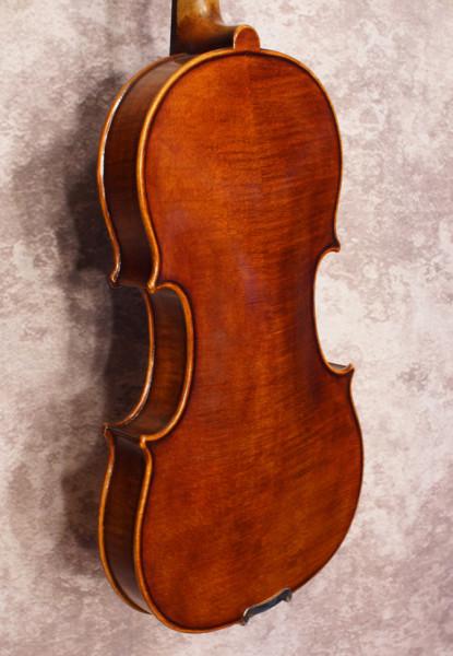 Carlo Moretti Stradivarius (4)