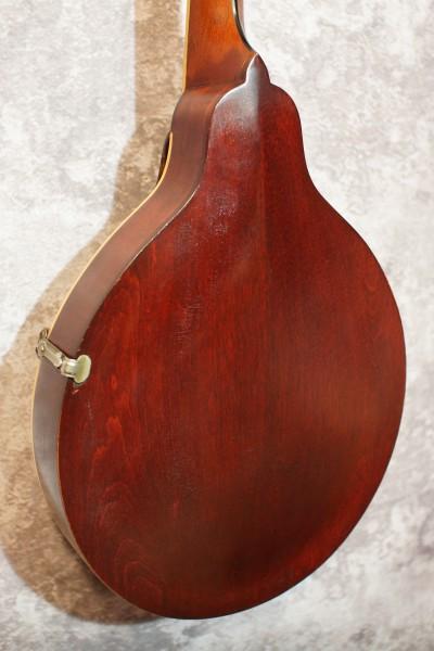 1913 Gibson A-1 (7)