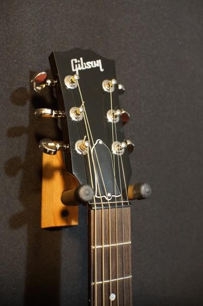 2017 Gibson J-45 (6)