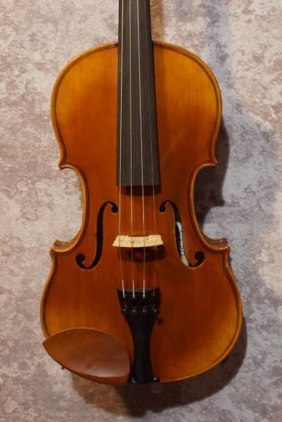 Scotti Fiddle SYV-150 Set, 2002 (1)