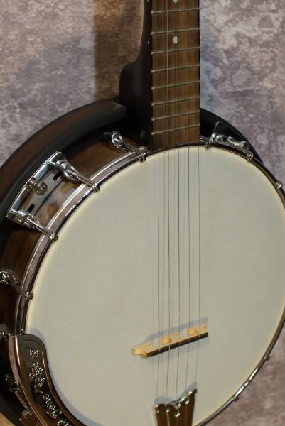 Gold Tone CC50RP (1)