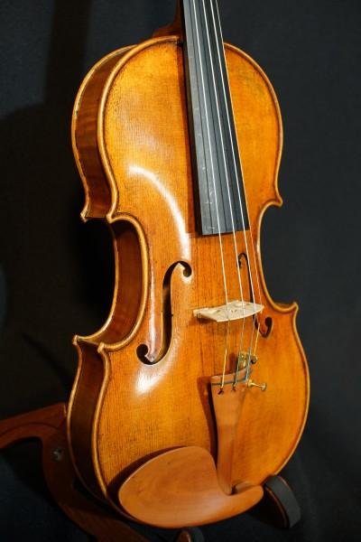 Josephus Bosio Stradivarius  (7)
