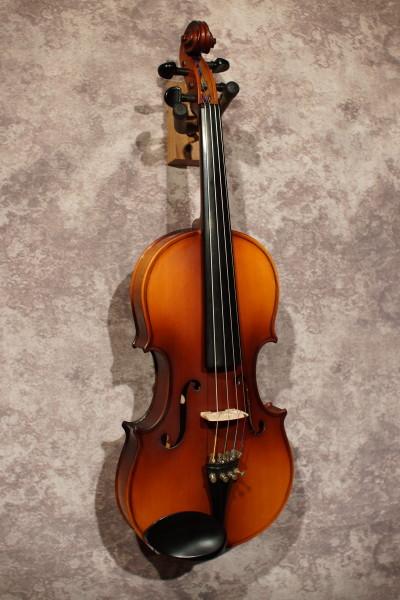 Skylark Violin (4)