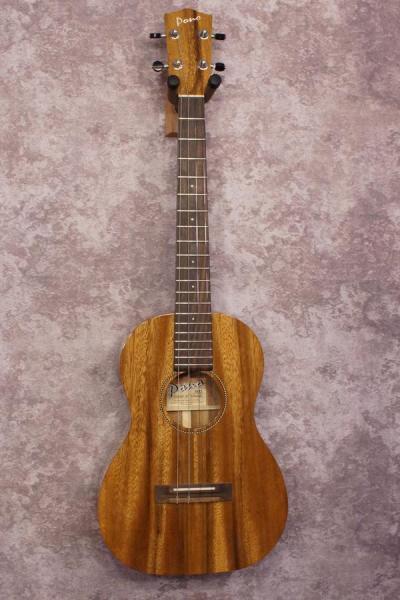 Pono ABD Acacia Baritone Deluxe (1)