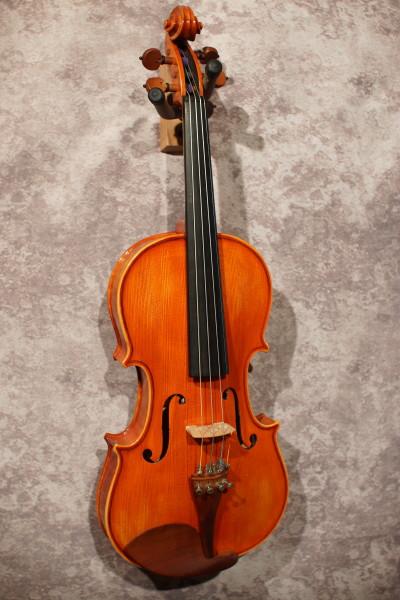 Antonio Strad Violin (4)