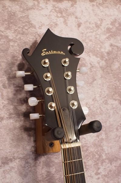 Eastman MD514 (5)