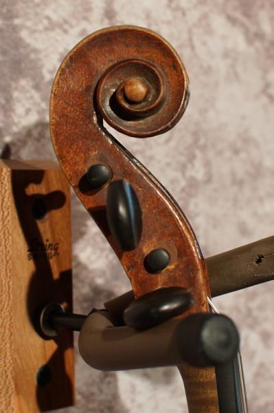 Wilhelm Dürer Alomnus Fiddle (2)