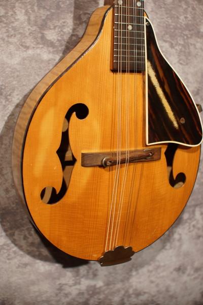 1930's Kalamazoo Oriole (5)