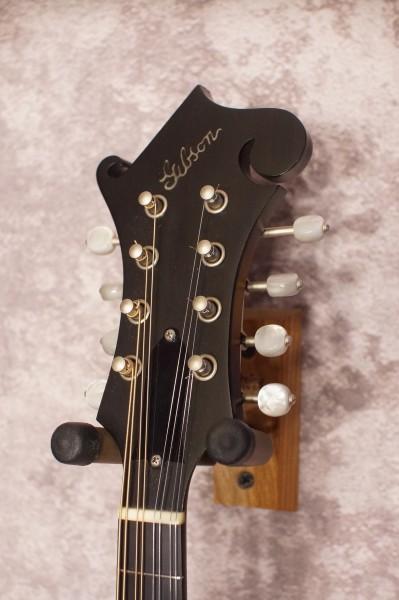 2008 Gibson F9 (5)