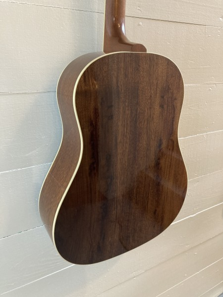 2012 Gibson Advanced Jumbo 75th Anniversary  (7)