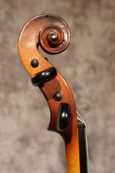 Skylark Violin (2)