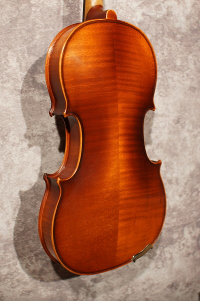 Lisle Fiddle (4)