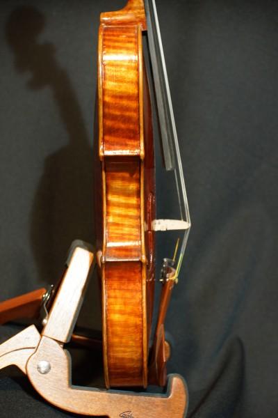 Peter Kauffman Violin (8)