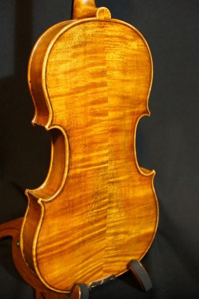 Josephus Bosio Stradivarius  (8)
