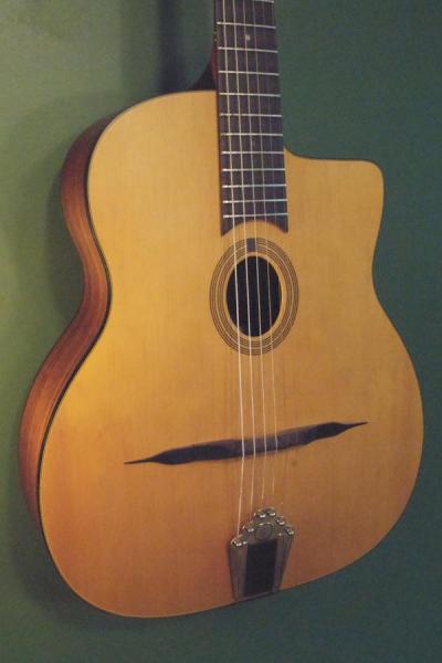 Cigano GJ-10 (3)