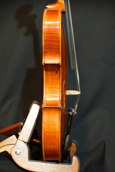 Cremona SV1600 (6)